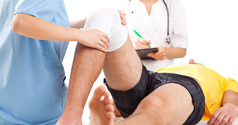 Glucosamine As Joint Pain Reliever